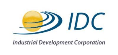 International Development Corporation