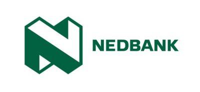 Nedcor Bank